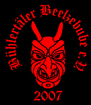 Bühlertäler Beelzebube Logo